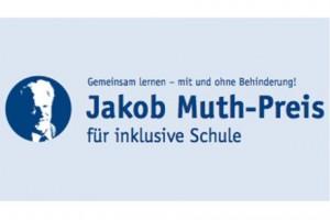 jakob-muth-preis-logo