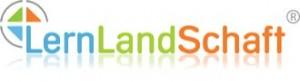 logo_Lernlandschaft