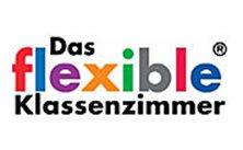 logo_flex_Klassenzimmer
