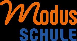 modus_logo
