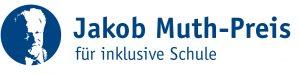 Logo Jakob Muth